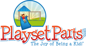 Playset Parts: your source for swing set parts, slides and swing set accessories